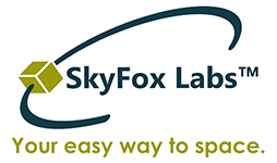 SkyFox Labs s.r.o., Your Easy Way to Space.