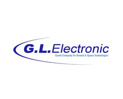 G.L. Electronic s.r.o.